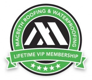 Macbeth Lifetime VIP Membership-logo