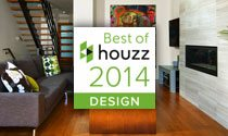 best-of-houzz-2014-thumbnail