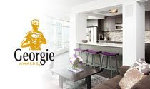georgie-winner-2013-thumbnail